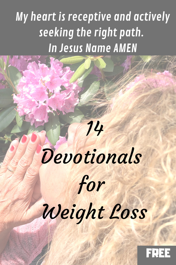 Affirmations For weight loss | weight loss affirmations for christians